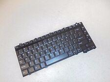 NEW Toshiba Satellite A10 A25 A30 A35 A40 A45 Laptop Keyboard V-0522BIAS1-US