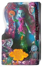 Mattel dhb48 Monster High schreckensriff/monstre poisson posea reef