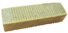 Indigo Wild - Zum Brick - Goat's Milk Soap - Seaweed - 3 lb