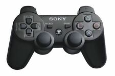 Gaming-Controller für Sony Playstation 3