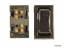 Jaguar XJS XJ6 window switch pack of 4 DAC2747 new