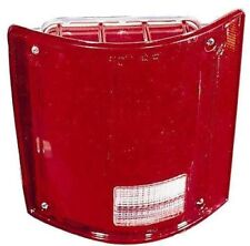 Tail Light Assembly Right Maxzone 332-1925R-US