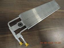 Original VW Audi Seat Skoda Kraftstoffkühler Dieselkühler Kühlkörper 1K0203491D