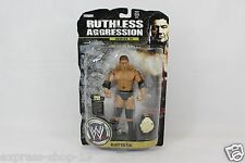 Jakks Pacific WWE Ruthless Aggression Series 31 Batista (1 Of 500)