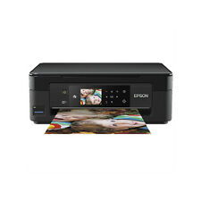 Epson Expression Home Xp-442 C11CF30403