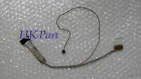 new for Dell Inspiron 14 14R ( 2421 3421 3437 5421 5437 ) Lcd Cable DP/N 0N9KXD