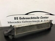 Orig. Mercedes Benz SLK R170 200 230 Kompressor Ladeluftkühler A1705000400