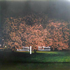 Craig Armstrong – It's Nearly Tomorrow - VINYL (2014) - Brand NEW and SEALED