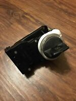 For 1997-2001 Dodge Ram 1500 Ignition Switch 18993TY 2000 1998 1999