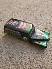 New Bright Grave Digger RC Car SHELL ONLY 10IN LONG LOOK GOOD BAD TO THE BONE