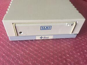 SUN 595-3711-02 Model 611   SLR5