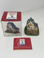 International Resourcing Services 1995 AH92 Liberty Fall Boots /& Shoes Store