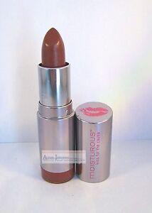 Revlon Moisturous Color Lipstick  Lip Color - Discontinued Shades