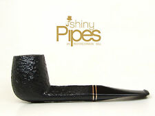 Dutch BIG BEN ( UNSMOKED ) Olympic Estate Pipe TAKES 9mm FILTER - b63