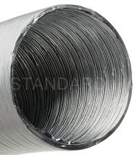 Pre-Heat Duct Hose DH2 Standard Motor Products