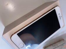Apple iPhone 8 - 64GB - Gold (Unlocked)