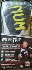 Venum challenger 2.0 boxing gloves 12oz Neo Yellow/Black