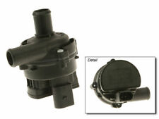 Fits 2006-2009 Mercedes E350 Auxiliary Water Pump Bosch 26476RK 2007 2008 Water
