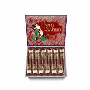 Prem Green No Chemicals, No PPD, No Side Effects Natural Henna Leaf Dulhan Mehen