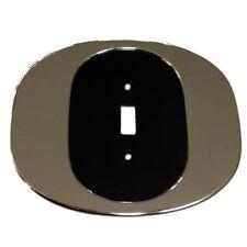 Oregon Ducks Light Switch Cover- Chrome O