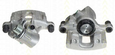 Brake Caliper Rear Axle Right - TRISCAN 8170 344415 ( incl. Deposit)