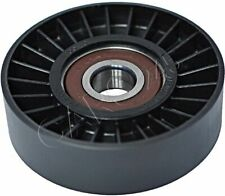 Guide Pulley V-Ribbed Belt Fits JEEP Cherokee Commander Grand 1999-2010