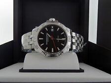 NEW Raymond Weil Tango Swiss Quartz Men's Watch 8160-ST2-20001