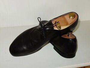 Officine Creative Made in Italy Schuhe aus Leder Gr. 46