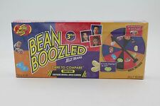 Jelly Belly Bean Boozled Spinner Game 3rd Edition Free UK Delivery