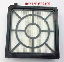 Filtro Hepa Originale  Eco Extreme Pro M350 8118 8142 8632 IMETEC