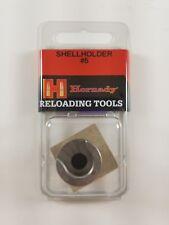 Hornady Shellholder #5 390545 Ships Free