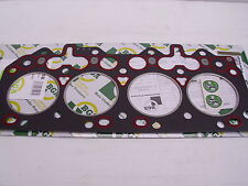 LAND ROVER DISCOVERY 200 & 300TDI CYLINDER HEAD GASKET OEM GASKET (1.5mm 3 HOLE)