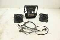 Polaris Ranger 900 XP EPS 15 Stereo Accessory 28613