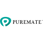 PureMate Air Purifiers Humidifiers