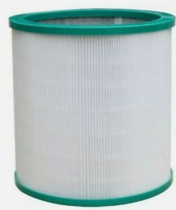Air Purifier Filter Replacement for Dyson - Compare to Part # 968126-03