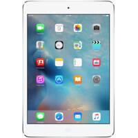 NEW Apple iPad Mini 2 16GB, Wi-Fi, 7.9in with Retina Display - Silver