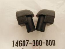 Honda CB 750 Four K0 K1 K2 - K6 K7  Gummi Set Steuerkette Rubber Set, cam chain