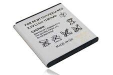 original vhbw® AKKU für SONY-Ericsson Xperia Pro MK16i BATTERIE ACCU