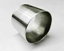 "Flask 3"" x 3"" Centrifugal Casting Ring Stainless Steel Jewelry Casting Made USA"
