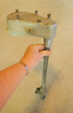 1916-1919 Vintage External Oil Sump Pump Engine A-41008 Stutz Pierce Harley