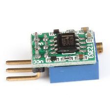 NE555 Monostale Circuit Module DC 5-15V For Delay Switch Timer 200mA BBC