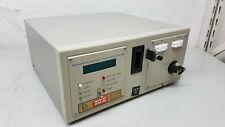 IN/US Lablogic B-Ram Model 3 Radio-HPLC-Detector und Pumpe