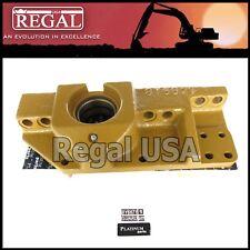 8Y6671 Guard A for Caterpillar 963B, 963C Tractor (8Y-6671)