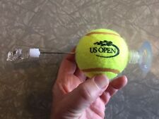 Us Open Tennis 2006 Olympus Sponsorship Tennis Ball Card Holder Collectible