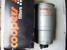 alfa romeo 156/166 1 9 jtd/2 4 jtd fuel filter (98 onwards)