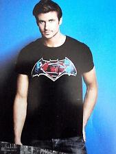 """Herren - T-Shirt """" BATMAN """"  Gr. M"""
