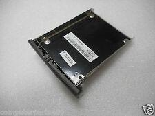 ORIGINAL Dell Latitude D520 D530 Hard drive caddy TF049