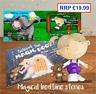 1st Birthday Personalised Gift, Personalised Childrens Story Book, Custom Made