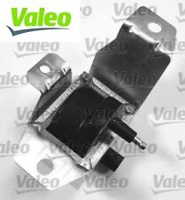 IGNITION COIL MG MGF 1.8i ROVER 200 214 216 25 400 1.1 1.4 1.6 16V VALEO GCL201