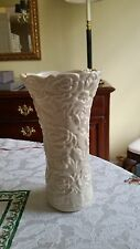 lenox vase - 8 inches tall